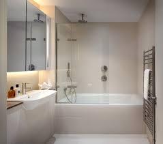 contemporary bath towels with bath panel bathroom contemporary and