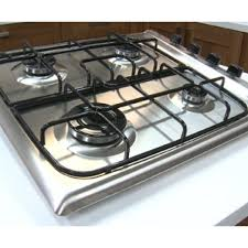 Portable Induction Cooktops Reviews Frigidaire Portable Induction Cooktop Reviews Kristie Latshaw