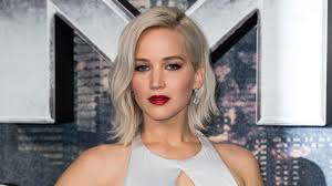 jennifer lawrence hair co or for two toned pixie best purple shoo for every shade of blonde out there