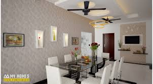 kerala home interior design gallery living room layout designs design and plans narrow gallery