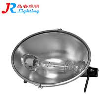 1000w metal halide l 1000w metal halide sodium light fixture headlight for light tower