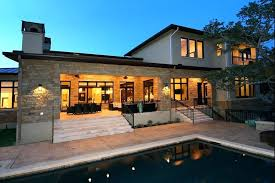 large luxury homes luxury homes exterior exterior large size gorgeous modern tropical