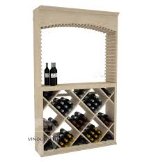 kitchener wine cabinets kitchener wine cabinets wine cooling cabinets whshini 18 slick