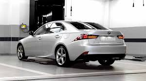 lexus is 250 body kit lexus car servicing and maintenance lexus uk