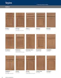 schrock cabinets chicago cabinets city is schrock cabinetry parthner