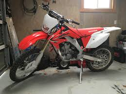 factory jetting for 2012 crf250x crf250x thumpertalk