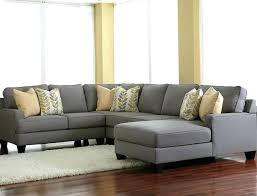 Sleeper Sofa With Chaise Lounge Sectional Sofa With Chaise Lounge Bikepool Co