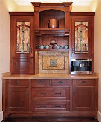 Home Depot Kitchens Cabinets Replacing Kitchen Cabinet Doors Ikea Cabinets Kitchen Kitchen
