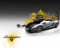 lamborghini wallpapers hd wallpapersafari