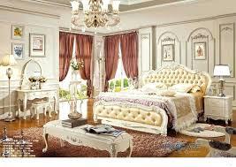 high end bedroom furniture brands high end bedroom furniture sets high end bedroom furniture brands
