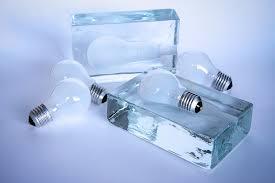 free photo innovation creativity ideas inspiration light bulb