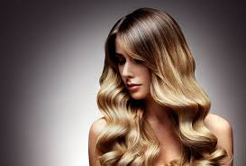 hair extensions uk home richy hair uk diamond quality hair extensions