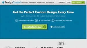 designcrowd reviews designcrowd reviews 6 reviews of designcrowd com sitejabber