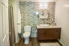 dwell bathroom ideas dwell bathroom ideas home design ideas