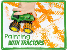 easy summer craft for kids garden critters gardens crafts and