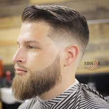 how to cut comb over hair comb over fade haircuts