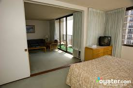 2 bedroom suite waikiki aston at the waikiki banyan hotel honolulu oyster com