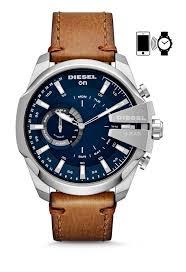 Jam Tangan Alba Digital buy watches zalora malaysia brunei
