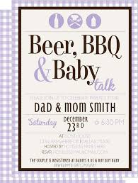 themes lovely graduation barbecue party invitations with hd