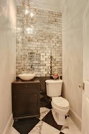 Glass Tile Bathroom Ideas by 70 Best Glass Tile Images On Pinterest Glass Tiles Home And Mosaic