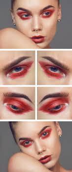 makeup classes las vegas best 25 makeup classes ideas on theatre makeup