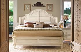 Cottage Style Bedroom Decor Bedroom Furniture Cottage Style Interior Design