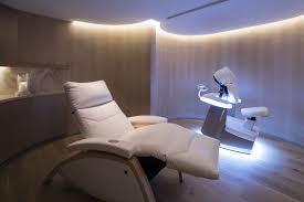 Comfort Design South Beach Spa Miami The Ritz Carlton South Beach
