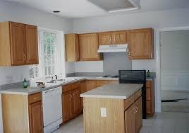 Kitchen Designed Extraordinary 30 Designed Kitchens Decorating Inspiration Of 150
