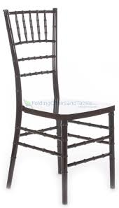 chiavari chair for sale chiavari chairs foldingchairsandtables