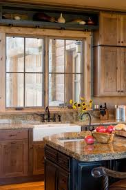 wood cabinets kitchen design 52 wood kitchen cabinets look wood cabinets