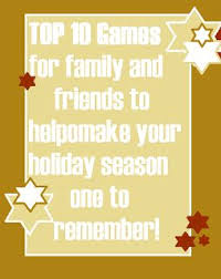 Thanksgiving Kids Games 98 Best Images About Thanksgiving On Pinterest Trivia