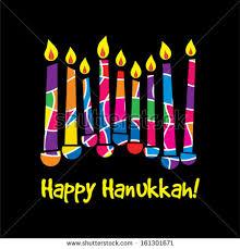hanukkah cards hanukkah card stock images royalty free images vectors