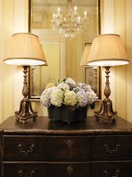 astonishing antique glass lamp shades for table lamps decorating