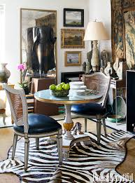 Home Decor Ideas For Dining Rooms 85 Best Dining Room Decorating Ideas And Pictures