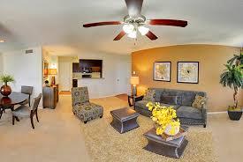 2 bedroom apartments arlington tx villa del mar apartments for rent