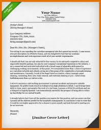 cover letter template hospitality management cheapskate dire gq