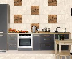 Kitchen Wall Tile Ideas Pictures - kitchen classy kajaria kitchen wall tiles catalogue cheap