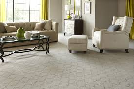 Best  Wall Carpet Room Designs  Wall To Wall Carpet In Small - Family room carpet ideas