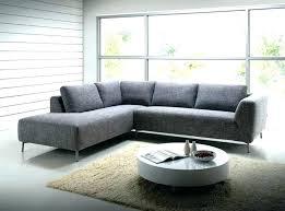 plaid noir canapé plaid canape noir plaid canape noir top meridienne gris meubles