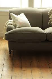 how to reupholster a sofa modern country style the perfect fabric to reupholster a sofa