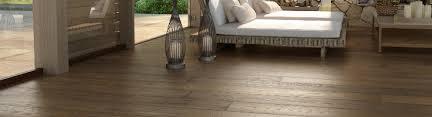 walczak floorboard