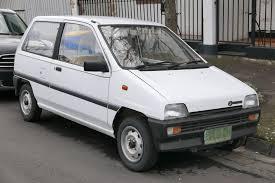 subaru minivan 2015 file 1988 subaru m70 super deluxe 3 door hatchback 2015 07 24 01