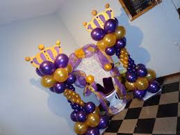 royalty themed baby shower royal themed baby shower team events decor inc flickr