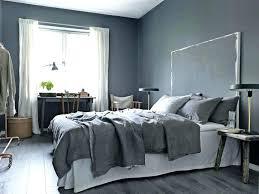 peinture chambre et gris peinture chambre gris et blanchtm 16 d co de chambre grise pour une