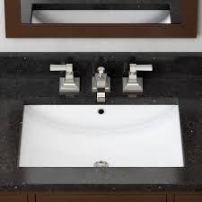 rh hutton single extra wide floating vanity 3d model max obj 3ds