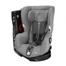 quel siège auto pour bébé avis siège auto axiss bébé confort sièges auto puériculture