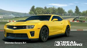 yellow camaro zl1 chevrolet camaro zl1 racing 3 wiki fandom powered by wikia
