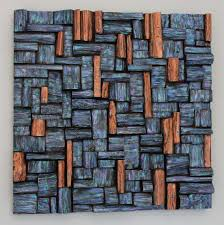 423 best abstract wood wall images on abstract