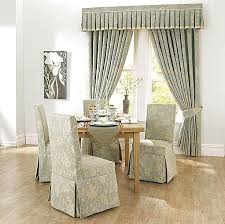 Dining Room Chair Protective Covers Fantastic Seat Dining Room Chairs Chair Protective Ideas