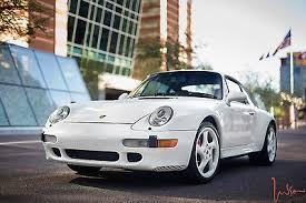 1996 porsche 911 for sale cool 1996 porsche 911 for sale porsche cars trucks